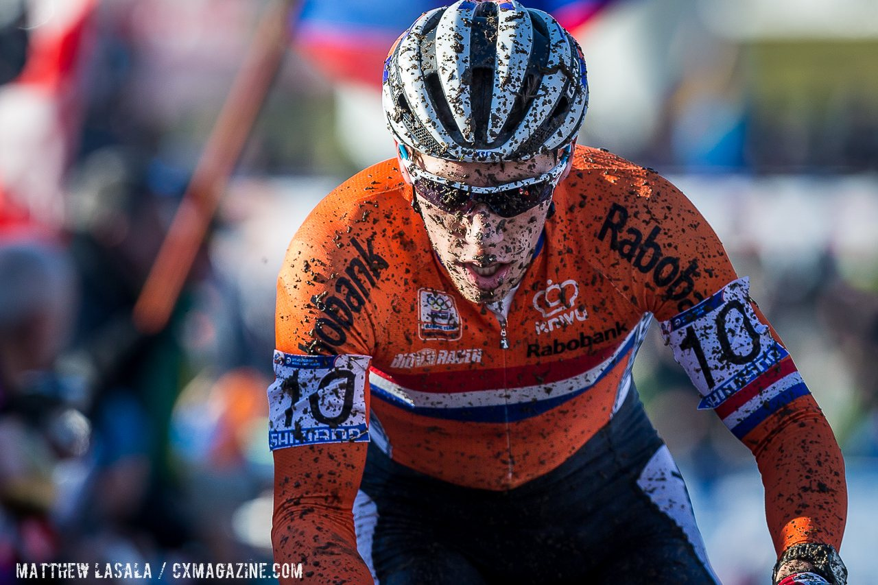 godrie-had-a-big-leap-afer-finishing-16th-last-year-matthew-lasala-cyclocross-magazine