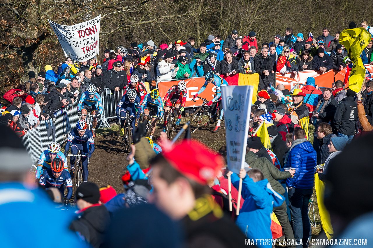 the-u23-men-2015-cyclocross-world-championships-matthew-lasala-cyclocross-magazine