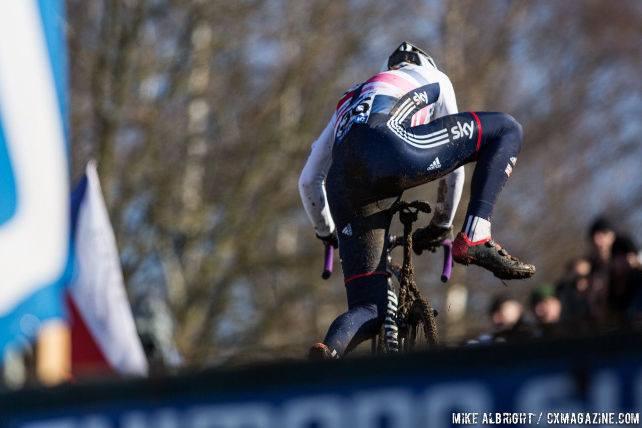 great-britain-brought-three-riders-to-worlds-led-by-jack-clarkson-u23-men-2015-cyclocross-world-championships-mike-albright-cyclocross-magazine