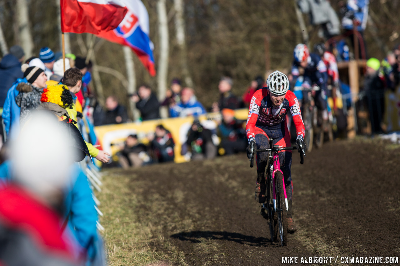 logan-owen-was-top-american-in-15th-u23-men-2015-cyclocross-world-championships-mike-albright-cyclocross-magazine