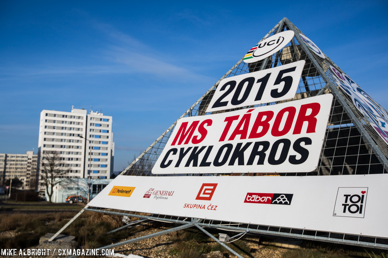 welcome-to-tabor-u23-men-2015-cyclocross-world-championships-mike-albright-cyclocross-magazine