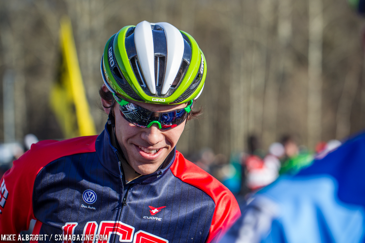 curtis-white-before-the-game-begun-u23-men-2015-cyclocross-world-championships-mike-albright-cyclocross-magazine