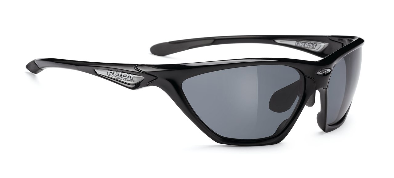 smoke-lenses-are-also-available-as-are-spare-lenses-cyclocross-magazine