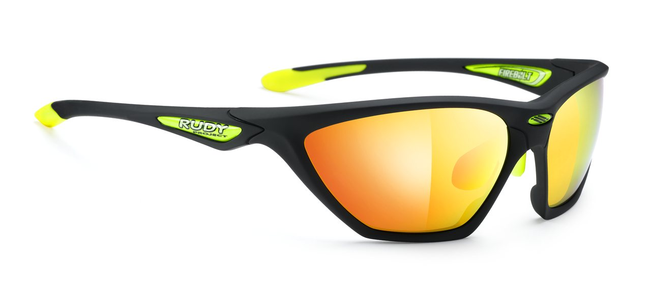 the-rudy-project-firebolt-glasses-also-come-in-mirrored-finishes-and-seven-different-frame-colors