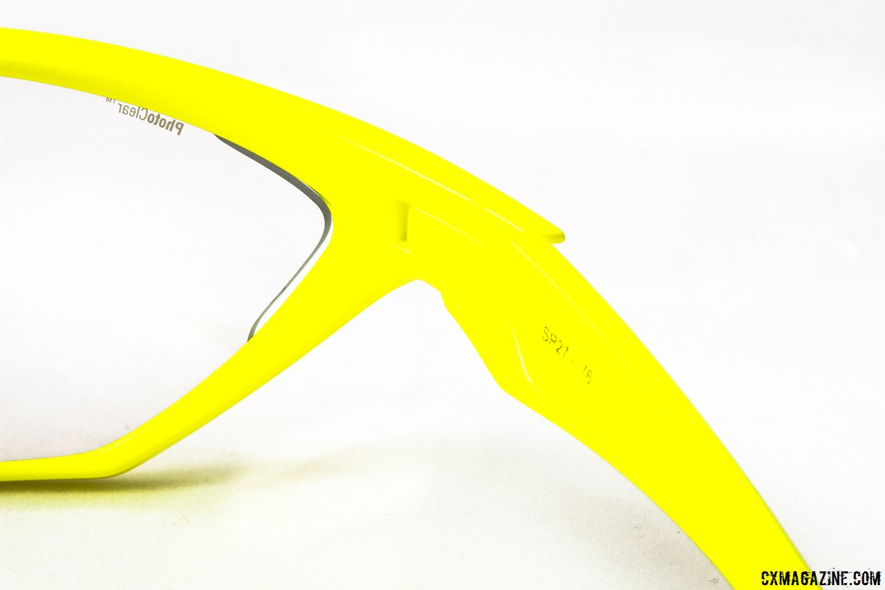 subtle-vents-at-the-corners-where-you-dont-see-or-notice-them-rudy-project-firebolt-photochromatic-sunglasses-cyclocross-magazine