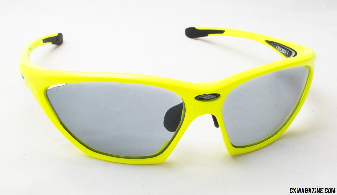 rudy-project-firebolt-photochromatic-sunglasses-after-a-few-minutes-in-the-sun-cyclocross-magazine