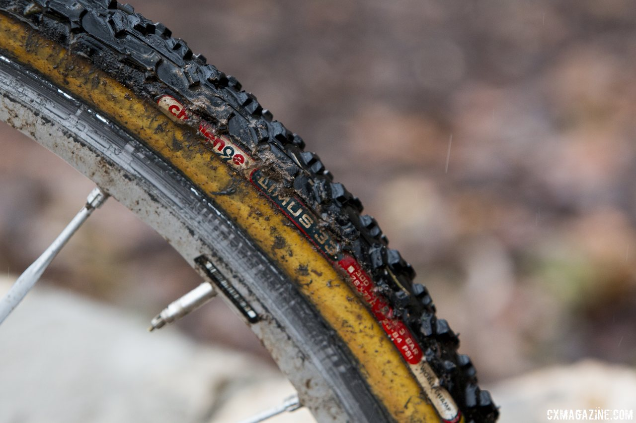Mechanical Monday: Should You Be Buying Tubulars Early? The Aging ...