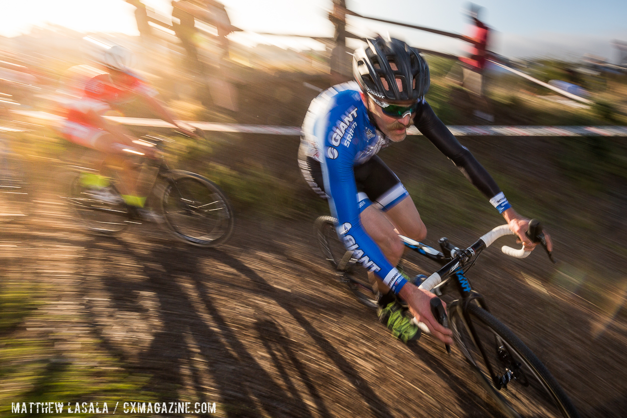 carl-decker-cornering-like-a-boss-at-sea-otter-and-made-the-extended-podium-in-fourth-place-matthew-lasala-cyclocross-magazine