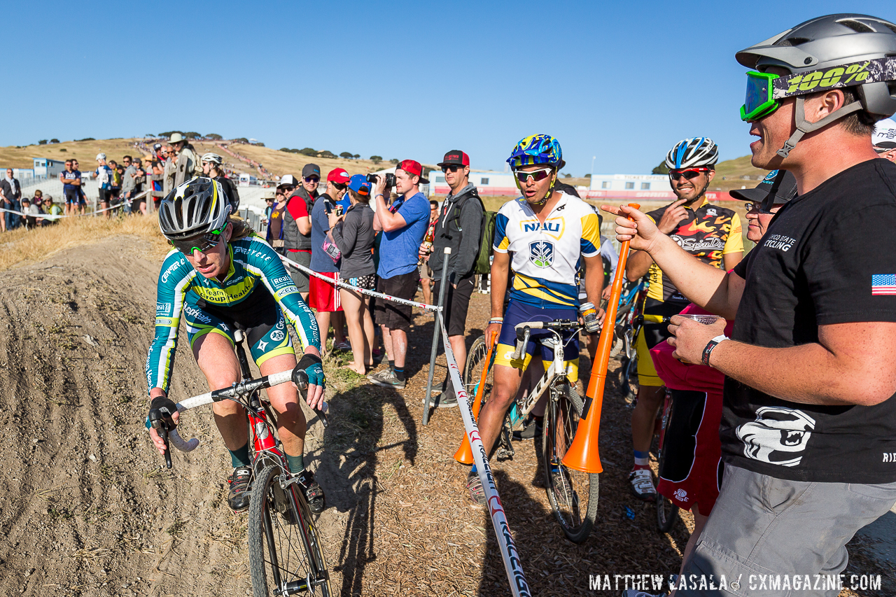 spectators-were-in-full-force-at-the-race-ready-to-sound-the-trumpets-for-their-favorite-riders-matthew-lasala-cyclocross-magazine