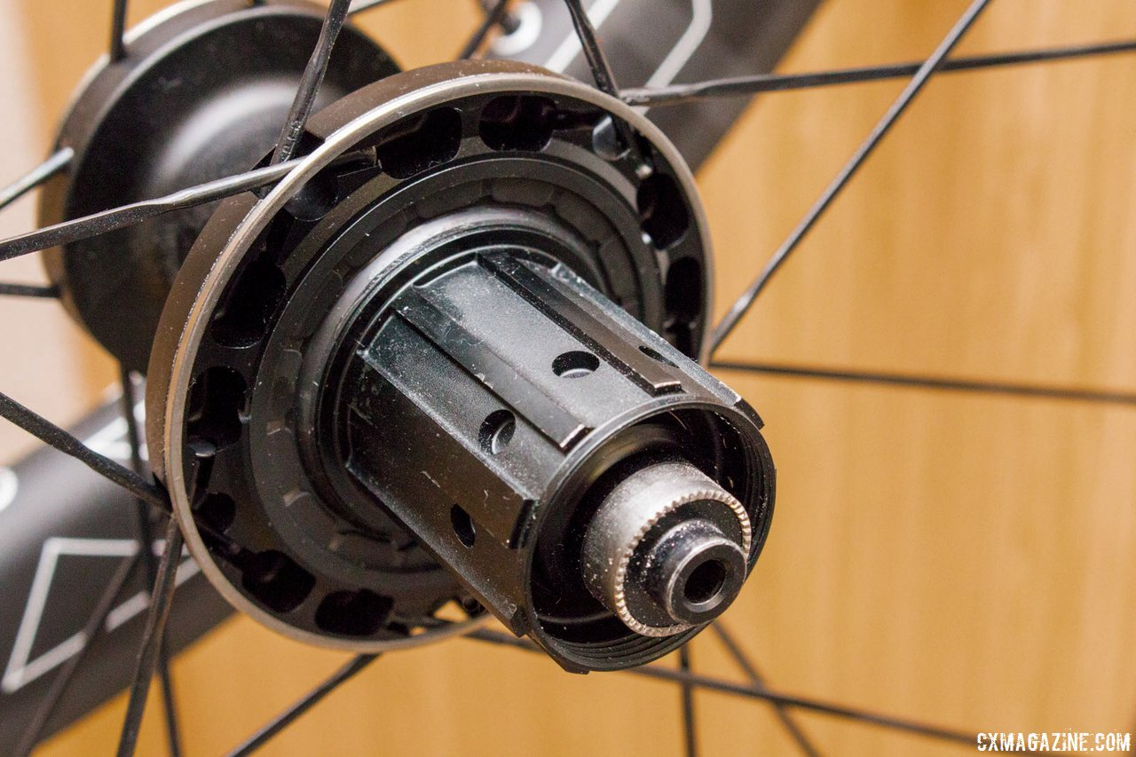 the-echo-hubs-on-the-easton-ec90-sl-carbon-wheelset-are-said-to-offer-much-more-durability-and-stiffness-over-the-previous-generation-hubs-cyclocross-magazine