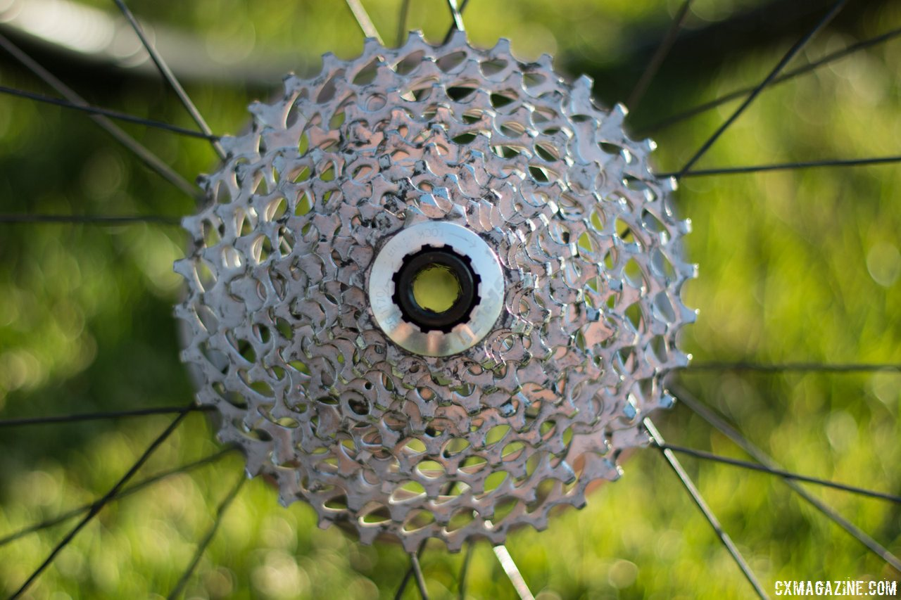 thru-axle-in-the-common-142x12mm-configuration-first-ride-easton-ec90-sl-carbon-tubeless-wheelset-cyclocross-magazine