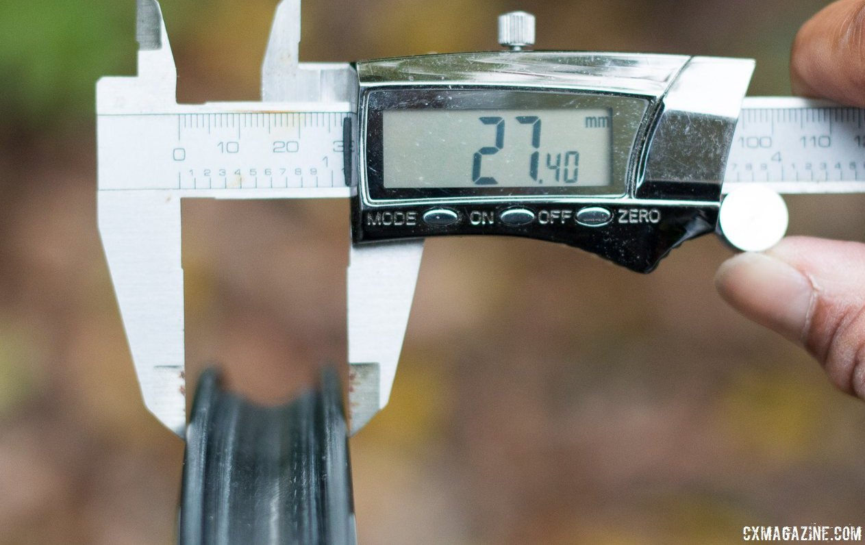 274mm-wide-at-the-virtual-brake-track-on-the-easton-ec90sl-carbon-tubeless-clincher-rims-cyclocross-magazine