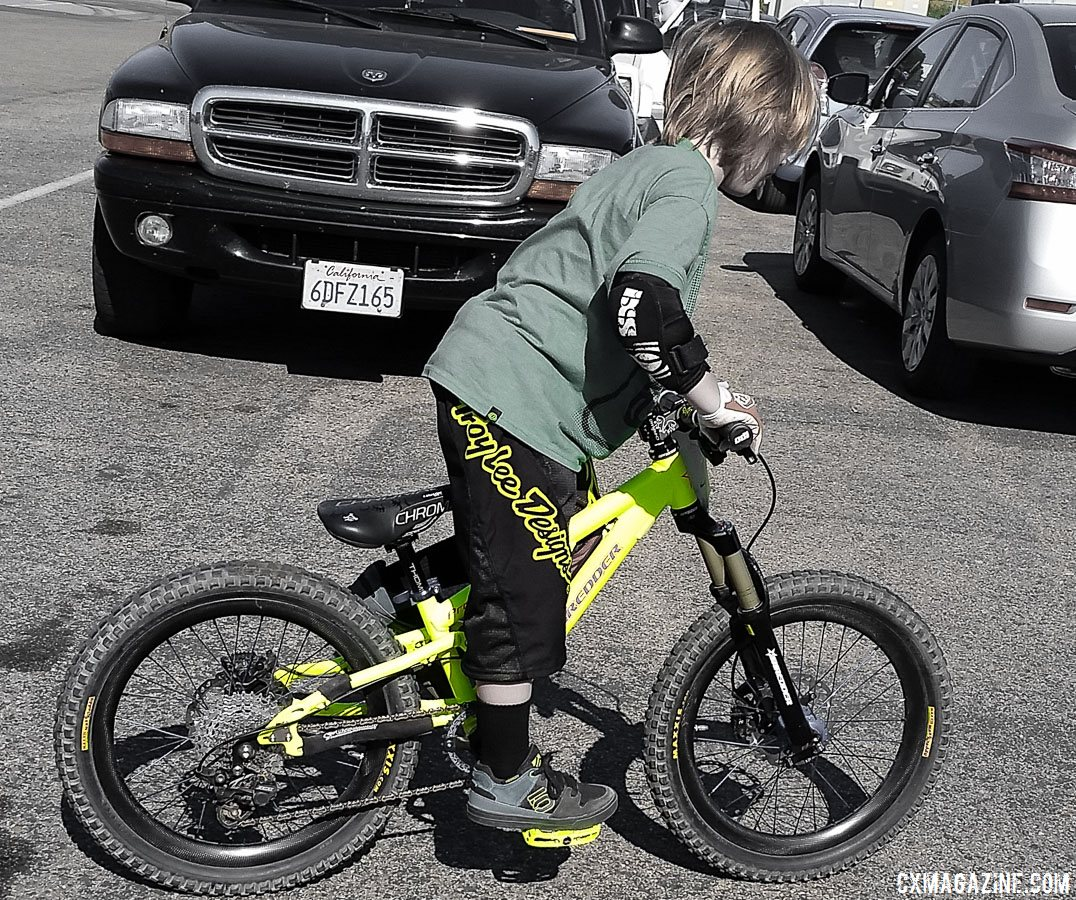 Kids Bikes From Isla Bikes Cleary Bikes Trek Felt Kona