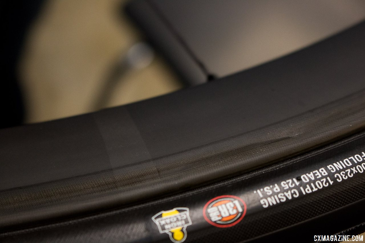eastons-ec90-sl-rims-only-blemish-after-reaching-near-500-degrees-from-the-brake-test-still-usable-by-eastons-standards-cyclocross-magazine