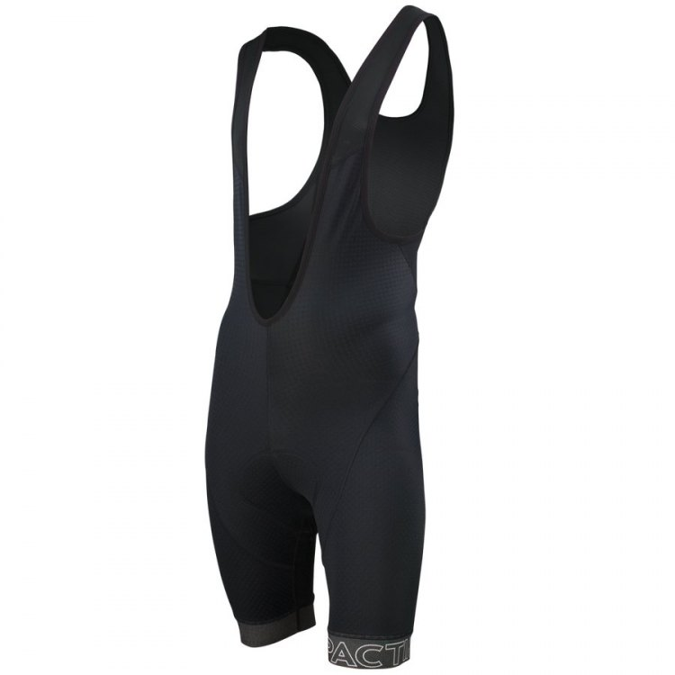 Summit Raptor Pro RFLX Bib Short. © A.Reimann / Cyclocross Magazine