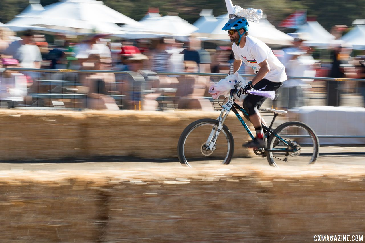 you-dont-need-a-billion-dollars-to-own-a-unicorn-in-the-bay-area-2015-clifbar-cykel-scramble-a-yee-cyclocross-magazine