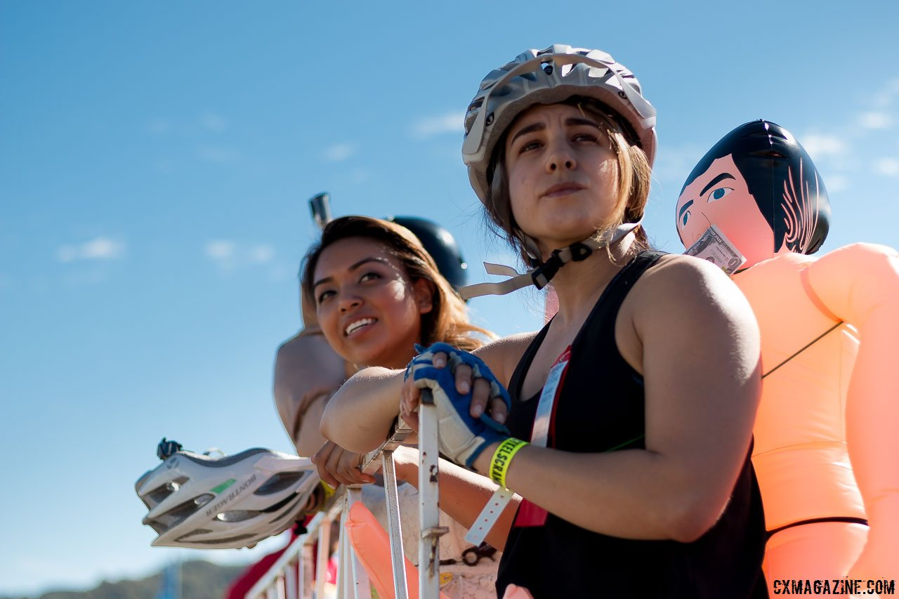 blow-up-dolls-provided-some-back-protection-on-the-challenging-course-2015-clifbar-cykel-scramble-a-yee-cyclocross-magazine