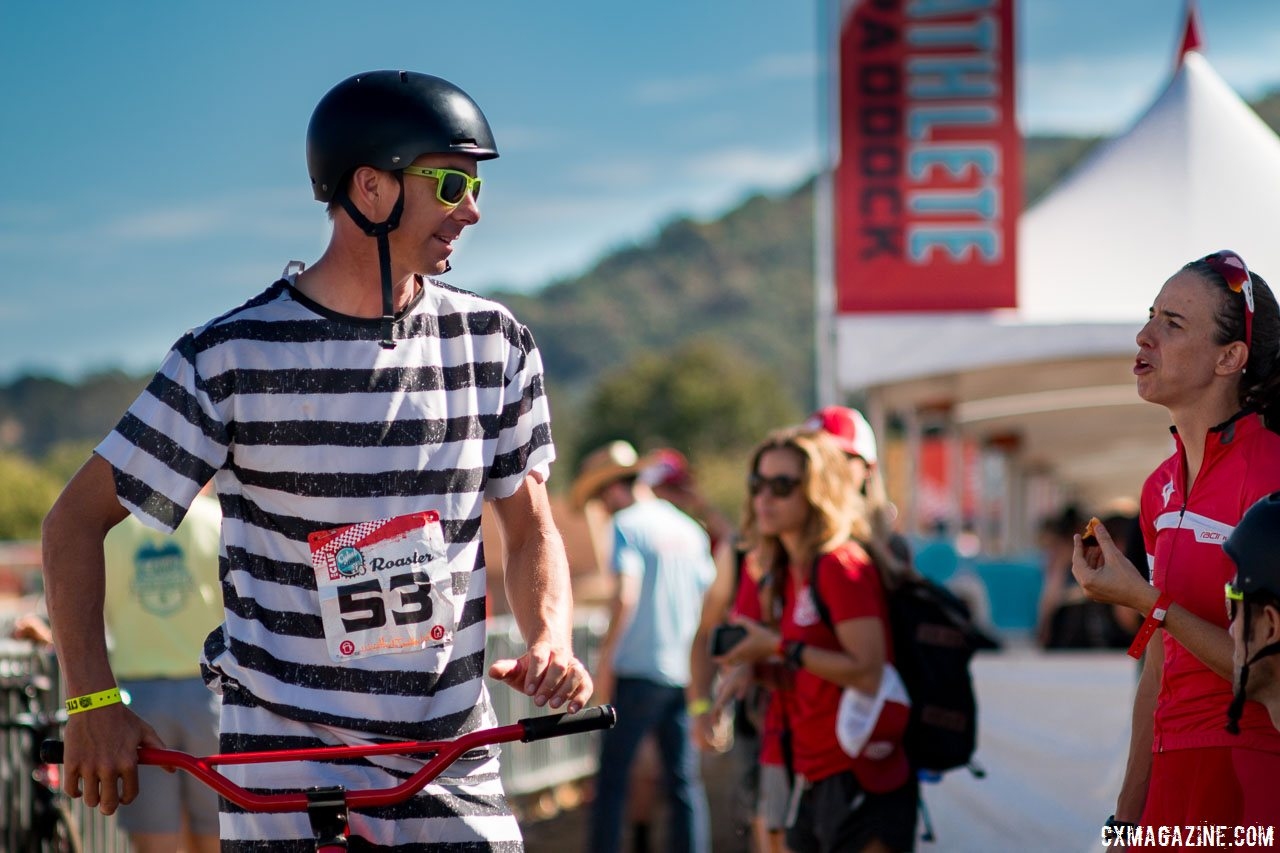 two-champions-specialized-pros-todd-wells-and-lea-davison-talk-strategy-to-ensure-category-domination-2015-clifbar-cykel-scramble-a-yee-cyclocross-magazine