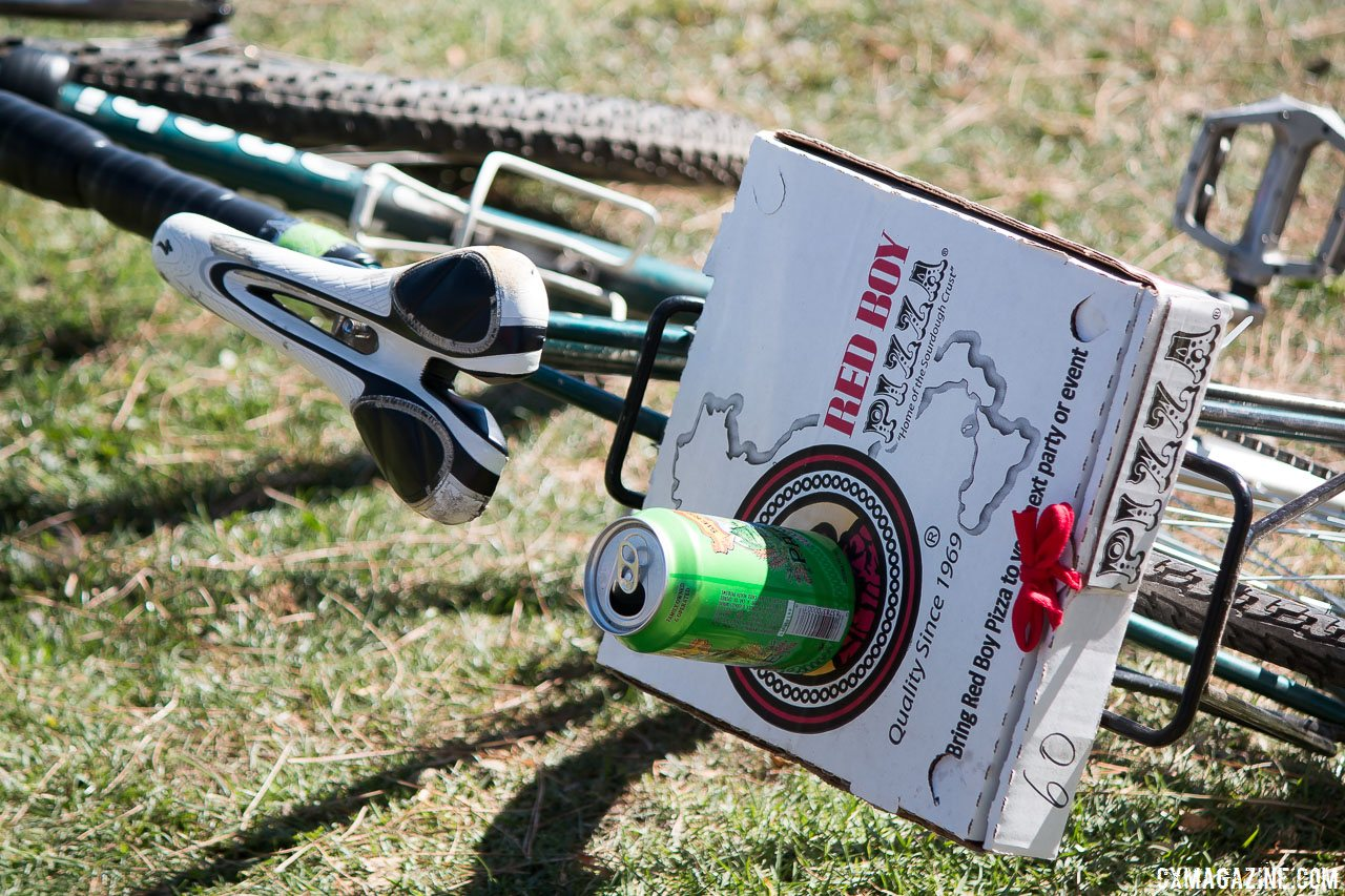 costumes-extended-to-the-bikes-at-the-2015-clifbar-cykel-scramble-a-yee-cyclocross-magazine