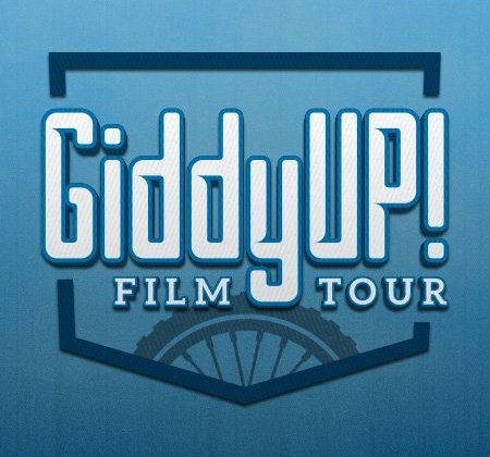 Come watch the best short-length MTB films and support a great cause during nationals.