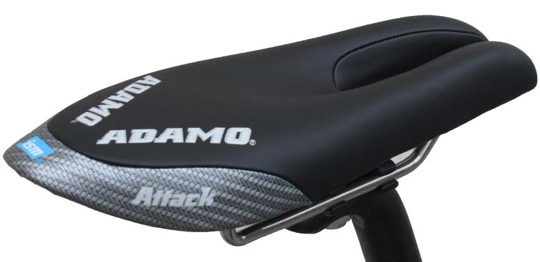 Product Review Saddle Up Grades Page 6 Of 7 Cyclocross
