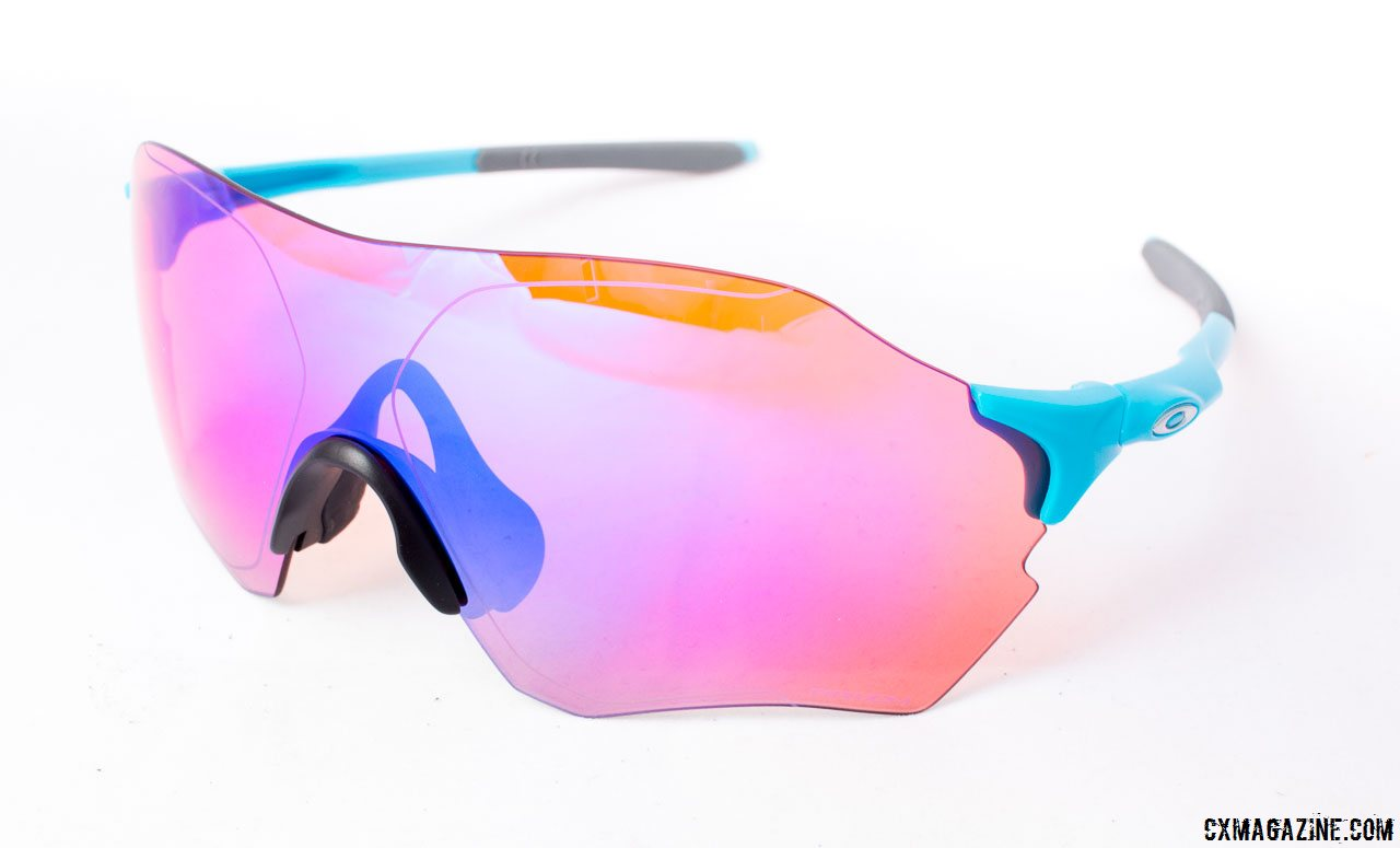 oakley sunglasses academy  oakley's evzero range is great for long days in the saddle. ? cyclocross magazine