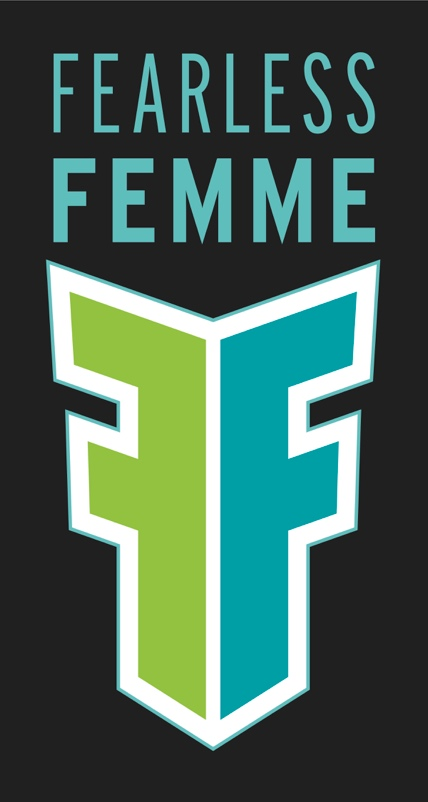 Fearless Femme now has a cyclocross team for 2016/2017