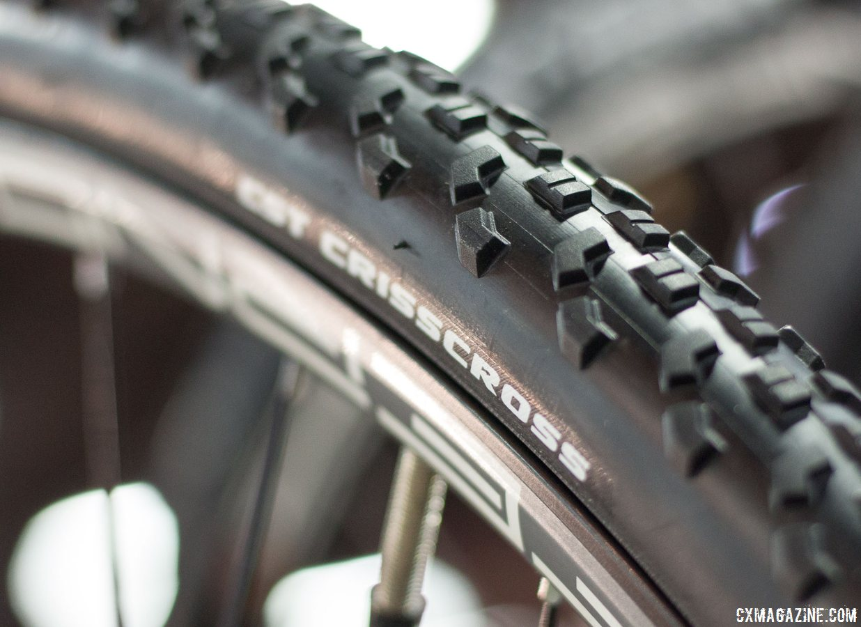 Ciclocross Gravel Tire Maxxis All Terrane 700//33 Tubeless