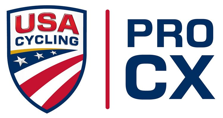 USA Cycling Pro CX cyclocross series and calendar