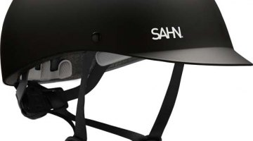 Recalled SAHN Classic SH523 adult bicycle helmets
