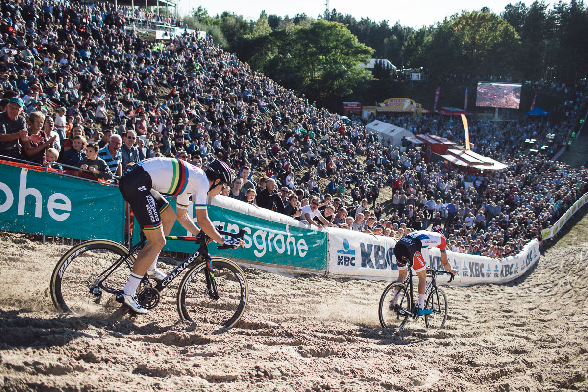 cyclocross-superprestige-2-zonhoven-bel
