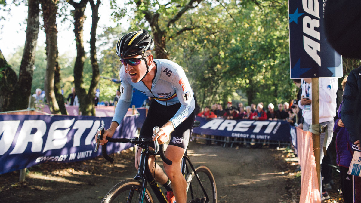 2016-uec-european-cyclocross-chamionships-pontchatea-france