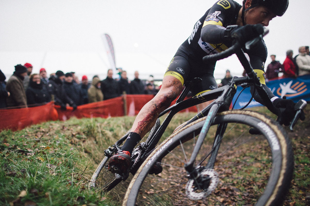 cyclocross-dvv-verzekeringen-trofee-4-essen