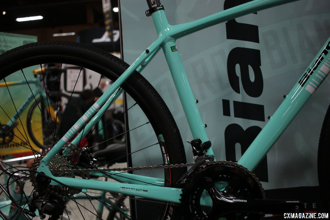 001650087f Impulso Allroad and Orso Steel Bikes Continue Bianchi s Off-Road ...