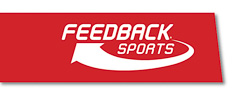 Our coverage is brought to you in part by Feedback Sports. See them at the Women's Forum tonight if you're in Reno.