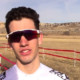 Ben Gomez Villafane 2018 Cyclocross Nationals interview
