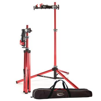 Feedback Sports Pro Elite Workstand