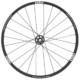 Alto Cycling's alloy AMX29 cyclocross / gravel disc brake wheels. © Cyclocross Magazine