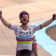 Peter Sagan wins 2018 Paris-Roubaix