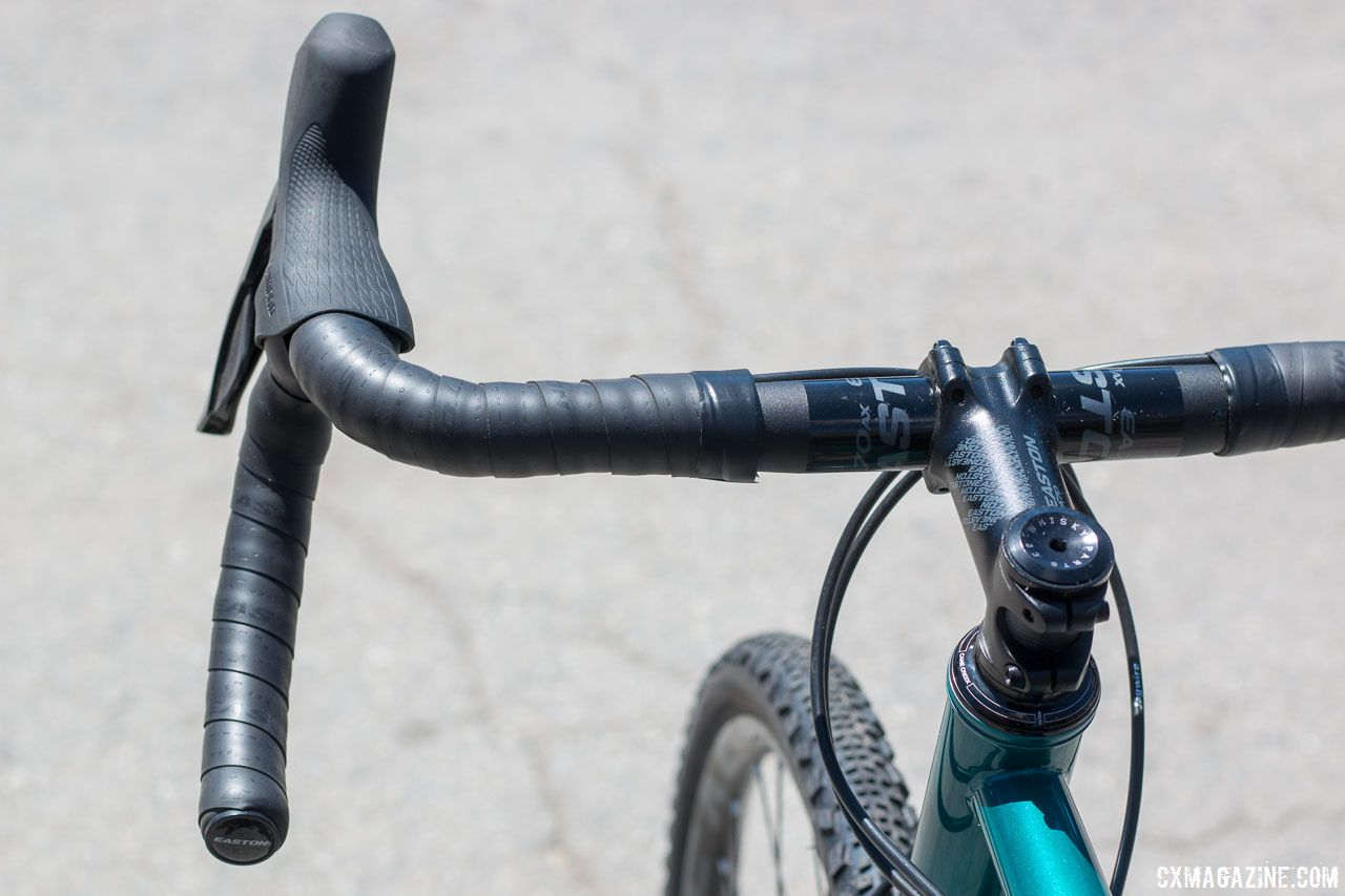 A Brief History of Dirt Drop Bars and Their Monster Cross Importance