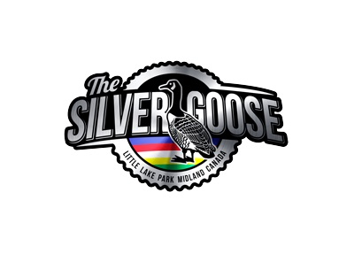 In 2018, the Silver Goose Cyclocross will include the Pan-American
