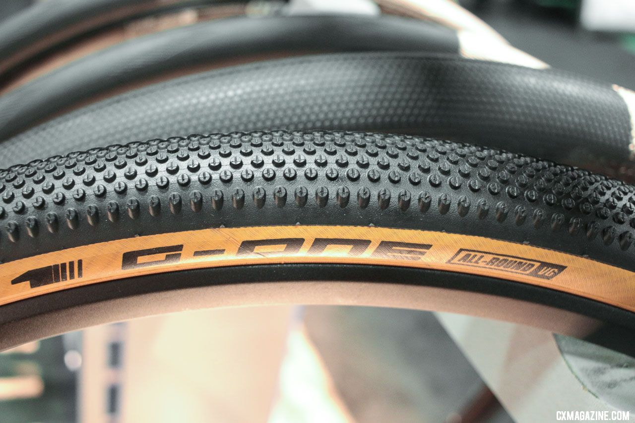 Tan wall tyre recommendations? | Forum