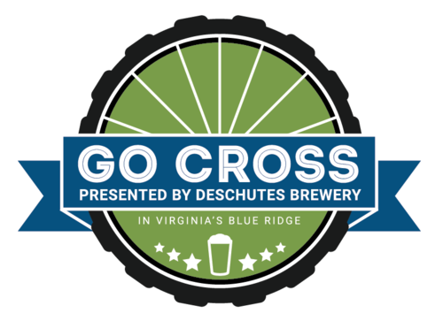 The Deschutes Brewery GO Cross weekend is September 1-2, 2018.