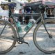 Surly Cross Check Gravel Bike. 2018 Lost and Found Gravel Grinder. © C. Lee / Cyclocross Magazine