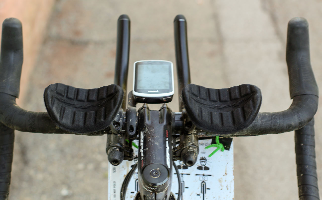 Gravel Bikes: Kaitie Keough and Ted King's Dirty Kanza