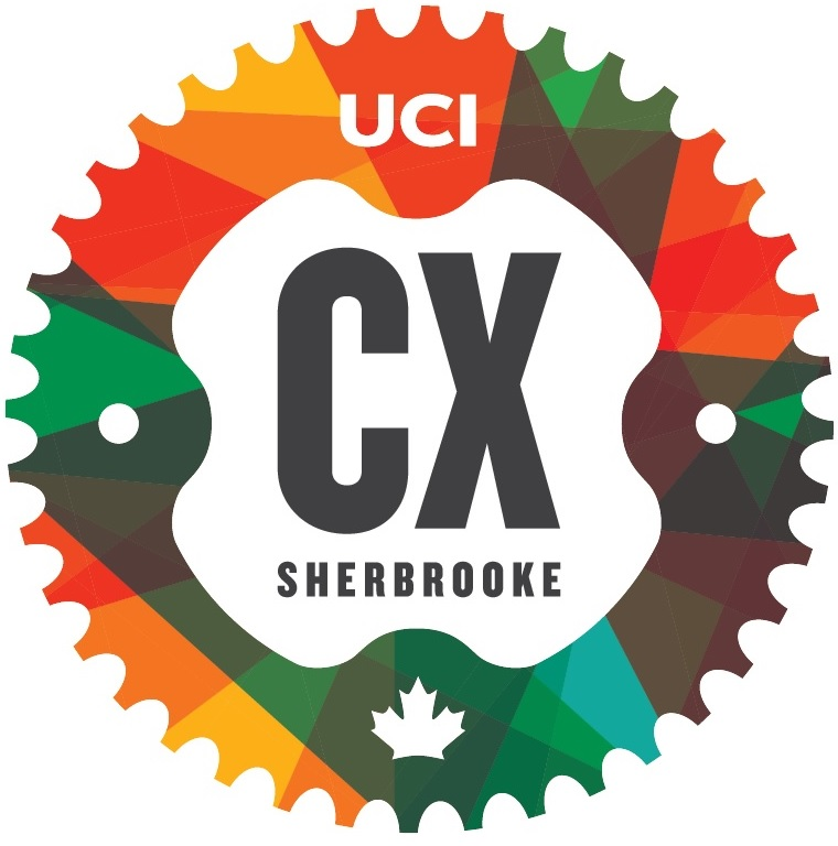 Start Lists: UCI Cyclocross Up North at Quebec's Sherbrooke CX