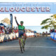 Curtis White wins 2018 Gran Prix of Gloucester Day 1. © Peter Pellizzi