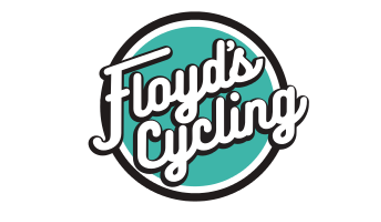 Floyd's of Leadville becomes Floyd's Cycling