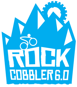 """Gravel Results: 2019 Rock Cobbler """"Stupidly Hard Ride"""" in SoCal"""