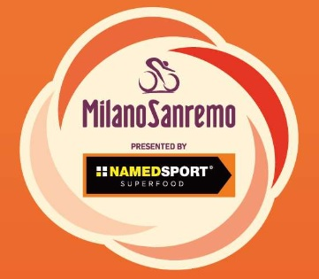 2019 Spring Classics Recap and Reactions: Milan - San Remo Monument